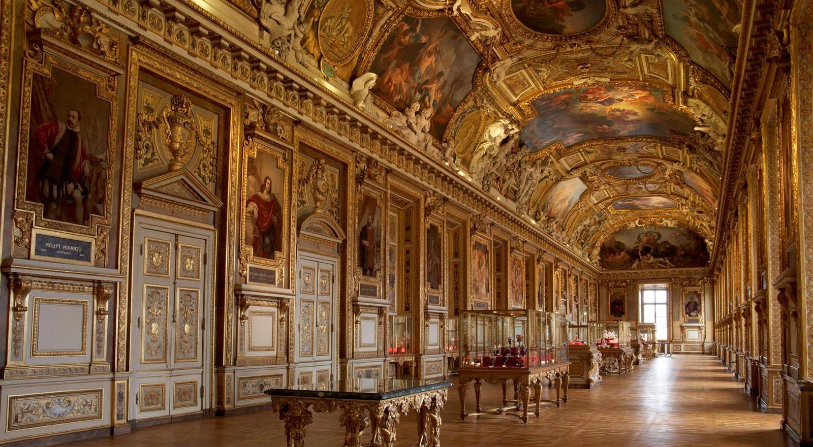 Hotel Royal Lyon
